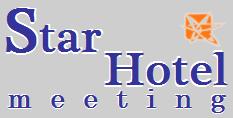 STAR-HOTEL.GR